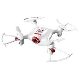 Syma X20W Quadcopter 2. 4G Wifi-s kamerával