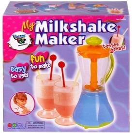 Tejes shake készítő mixer Itt egy ajánlat található, a bővebben gombra kattintva, további információkat talál a termékről.