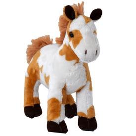 Tarka ló 15cm plüss   Itt egy ajánlat található, a bővebben gombra kattintva, további információkat talál a termékről.