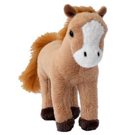 Barna ló 15cm plüss  Itt egy ajánlat található, a bővebben gombra kattintva, további információkat talál a termékről.