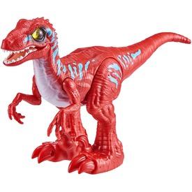 Robo Alive- Raptor