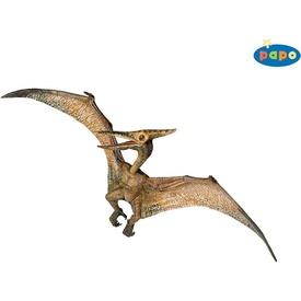 Papo pteranodon figura Itt egy ajánlat található, a bővebben gombra kattintva, további információkat talál a termékről.