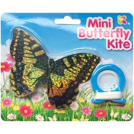 Mini pillangó szélsárkány Itt egy ajánlat található, a bővebben gombra kattintva, további információkat talál a termékről.