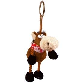 Kis Ló kulcstartó P Itt egy ajánlat található, a bővebben gombra kattintva, további információkat talál a termékről.