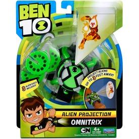 Ben 10 - Omnitrix projektor
