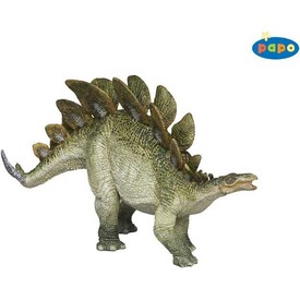 Papo sztegoszaurusz dínó 55007