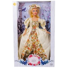Defa Lucy hercegnő baba - 29 cm, többféle