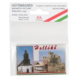 Magyarország hűtőmágnes - nagy, többféle Itt egy ajánlat található, a bővebben gombra kattintva, további információkat talál a termékről.