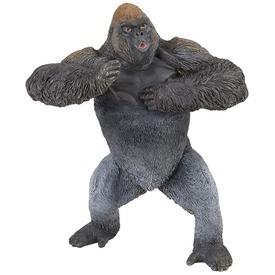 Papo hegyi gorilla 50243