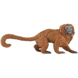 Papo arany oroszlán tamarin 50227