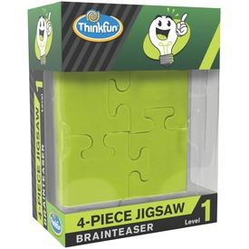 Agytorna - 4-es puzzle