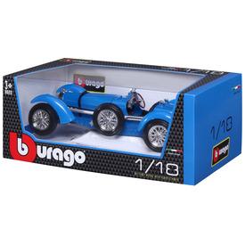 Bburago 1 /18 - Bugatti TYPE 59