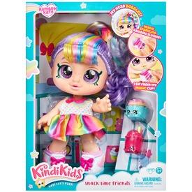 Kindi Kids baba Rainbow Kate