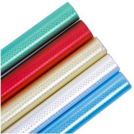Csomagolópapír metál