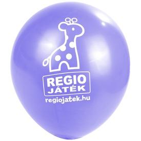 REGIO lufi - lila, 30 cm