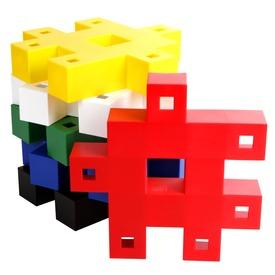 Mega puzzle Jumbo 6 /1