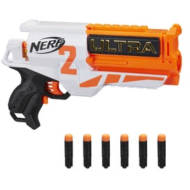 Nerf ultra kettes