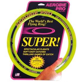 Aerobie Pro Ring frizbi - többféle