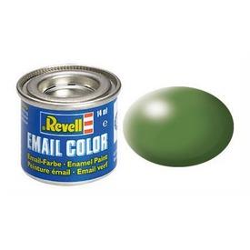 Revel festék fén Itt egy ajánlat található, a bővebben gombra kattintva, további információkat talál a termékről.