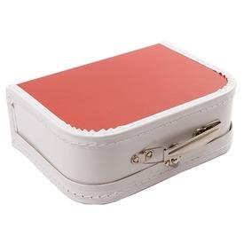 Kifesthető retró bőrönd Itt egy ajánlat található, a bővebben gombra kattintva, további információkat talál a termékről.