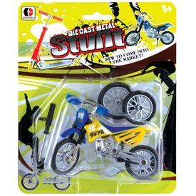 Ujj motorkerékpár szett Itt egy ajánlat található, a bővebben gombra kattintva, további információkat talál a termékről.