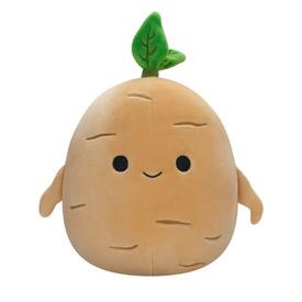 Melamin pohár Kis kedvencek Titkos Élete Itt egy ajánlat található, a bővebben gombra kattintva, további információkat talál a termékről.