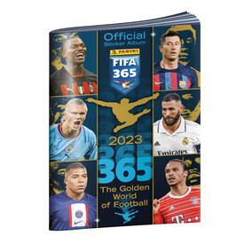 Ks Kids éhes pelikán plüss bébijáték Itt egy ajánlat található, a bővebben gombra kattintva, további információkat talál a termékről.