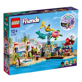 Pocoyo puzzle játék kicsiknek 4 féle B50S16211POFE Itt egy ajánlat található, a bővebben gombra kattintva, további információkat talál a termékről.