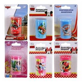 Disney hegyező 6féle  Itt egy ajánlat található, a bővebben gombra kattintva, további információkat talál a termékről.