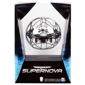 Air Hogs Supernova gömb helikopter - 13 cm