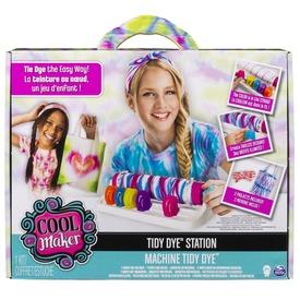 Cool Maker Tidy Dye Festőkészlet
