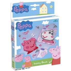 Peppa malac vasalható gyöngy készlet Itt egy ajánlat található, a bővebben gombra kattintva, további információkat talál a termékről.