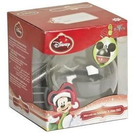 Mikiegér karácsonyi gömb díszítő készlet Itt egy ajánlat található, a bővebben gombra kattintva, további információkat talál a termékről.