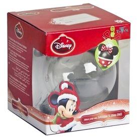 Minnie egér karácsonyi gömb díszítő készlet Itt egy ajánlat található, a bővebben gombra kattintva, további információkat talál a termékről.