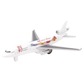 Aero Jet utasszállító repülő Itt egy ajánlat található, a bővebben gombra kattintva, további információkat talál a termékről.
