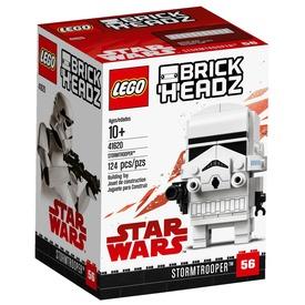 LEGO BrickHeadz 41620 Birodalmi rohamosztagos™