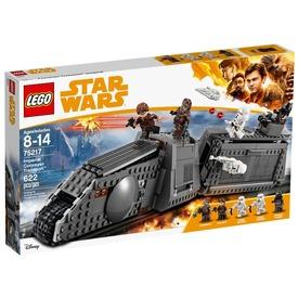 LEGO® Star Wars Birodalmi Conveyex szállító 75217