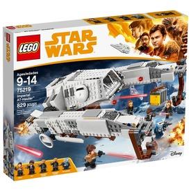 LEGO® Star Wars Birodalmi AT-Hauler 75219