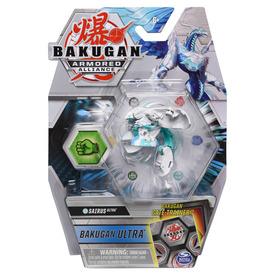 Bakugan Ultra labda Páncélozott szövetség