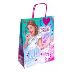 Dísztasak Violetta L Itt egy ajánlat található, a bővebben gombra kattintva, további információkat talál a termékről.