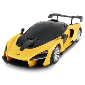 Távirányítós autó 1:24 McLaren Senna
