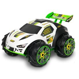 Nikko VaporizR 3 - Zöld