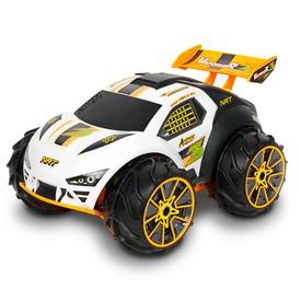 Nikko VaporizR 3 - Narancssárga