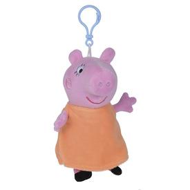 Peppa Pig plüss 4 féle