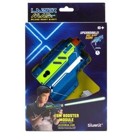 Silverlit Lazer M. A. D. 15M Kiegészítő készlet