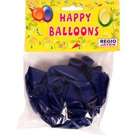 Boldog születésnapot 10 darabos lufi - többféle Itt egy ajánlat található, a bővebben gombra kattintva, további információkat talál a termékről.