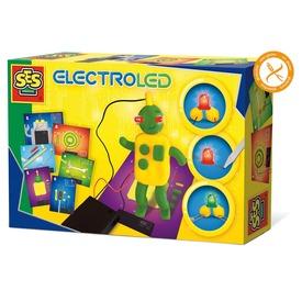 Electro led