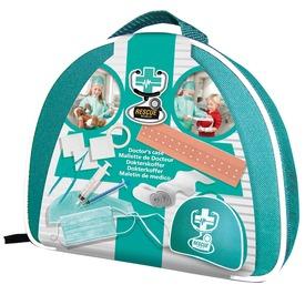 Doktor táska készlet