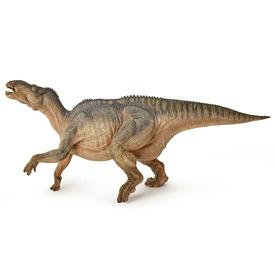 Papo Iguanodon 55071