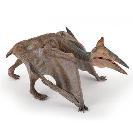 Papo quetzalcoatlus dínó 55073